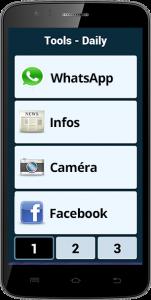 phone-image-6